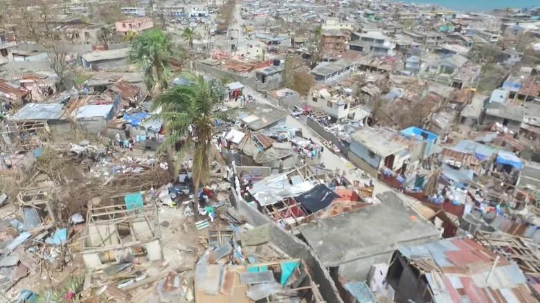 haiti needs help watson pkg_00004007
