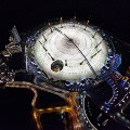 O2-Arena-London