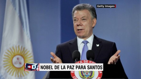 cnne michael shifter on nobel peace prize for santos_00002823