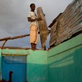 05 Haiti Hurricane Matthew 1011