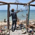 06 Haiti Hurricane Matthew 1011