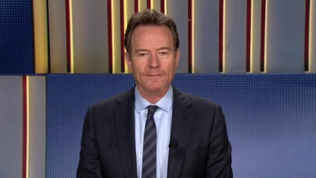 bryan cranston memoir a life in parts breaking bad tapper lead intv_00000000