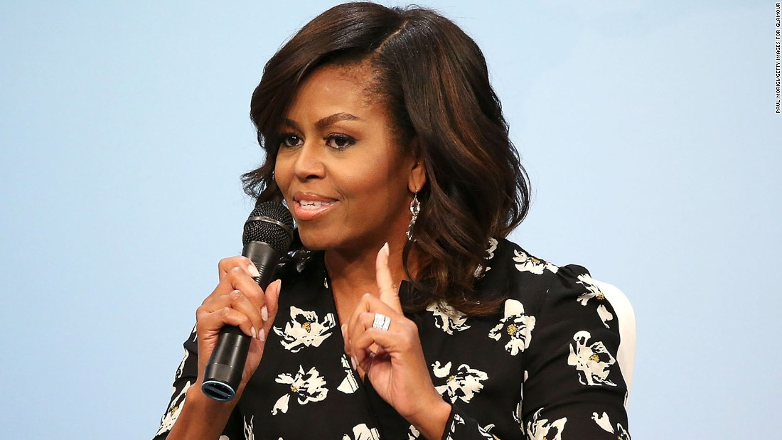 michelle obama+thesis Michelle obama college thesis paper including examples, topics and sample text barack obama college thesis mystery including topic help.