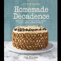 10 amazon food books 2016