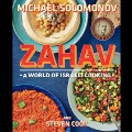 21 amazon food books 2016