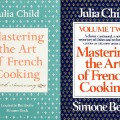 23 amazon food books 2016