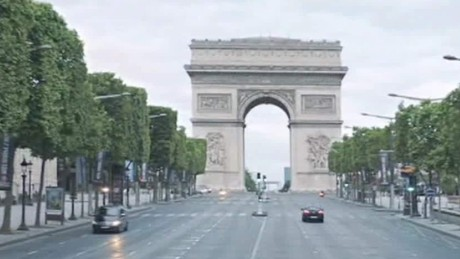france fights bad rep for tourism bitterman pkg_00020202.jpg