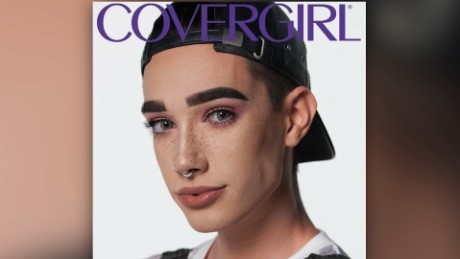 cnnee vo cafe coverboy covergirl james maquillaje_00002529