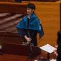 05 Hong Kong Legislative Council