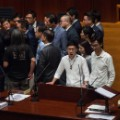 06 Hong Kong Legislative Council