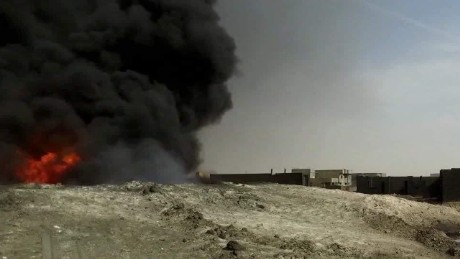 Iraq Isis inferno wedeman_00000419