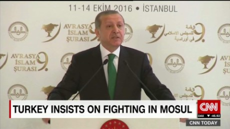 exp Turkey insists on fighting in Mosul_00002001