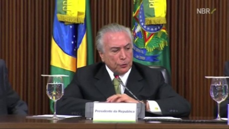 cnnee pkg francho baron economia brasil aprobado _00001310