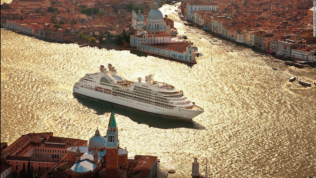 "Although 2016 marks the 9th annual Cruise Critic Editors' Picks Awards, it's the first year that the cruise website has named a full list of winners in the luxury category. Noting its ""impeccable service, creative itineraries and sophisticated touches,"" the editors named Seabourn the best luxury cruise line."