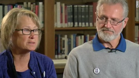 jacob wetterling danny heinrich confessed parents jerry patty wtterling intv _00003226