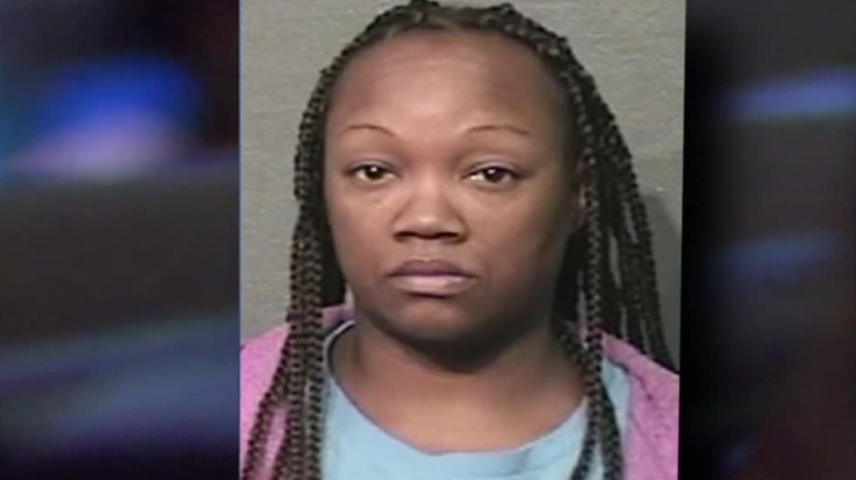 911 operator accused of hanging up on callers