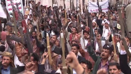 yemen conflict exp orig_00021107.jpg