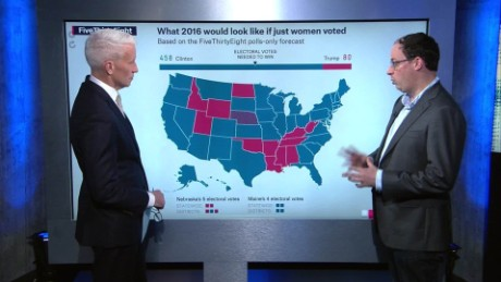 Nate Silver Polls And Predictions Intv Ac 00025117