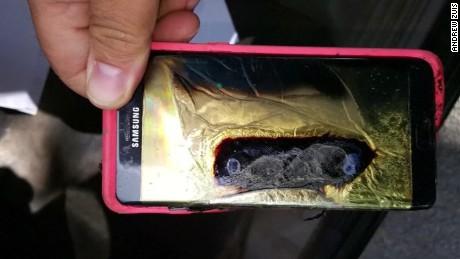 Samsung bad week hancocks lkl_00002307