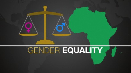 africa view women spc_00001806.jpg