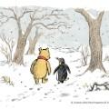 01 Winnie the Pooh Anniversary