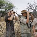 safari ulrich seidl 5