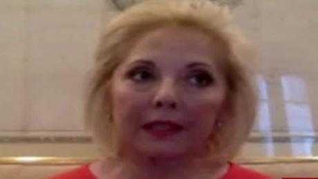 cnnee panorama entrevista linda barrett hispanos por trump denuncias acoso mujeres_00042628