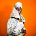 Lagos Photo Fest Keyezua