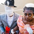 Lagos Photo Fest Tsoku Card