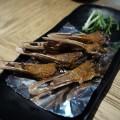04 nanjing duck