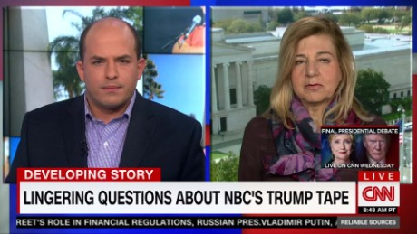 Unanswered questions about NBC's Trump tape_00004328