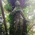 Abney-Park-Cemetery