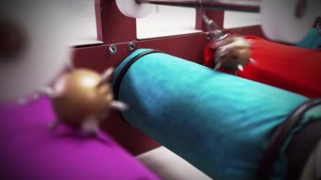 cnnee promo oficial fuerza en movimiento el salvador textil gabriela frias_00001203