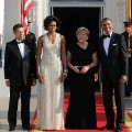 obama germany state dinner