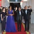 obama japan state dinner
