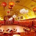 Rivoli-Ballroom