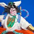 01 fukuoka dolls