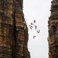 cliff diving gal 6