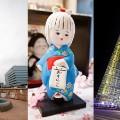 10 fukuoka dolls