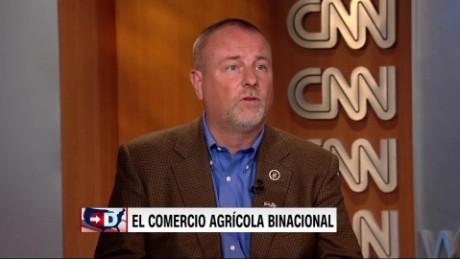 exp cnne doug keesling cuban agriculture _00002001