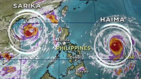 south china sea two typhoons sater lklv_00004706.jpg