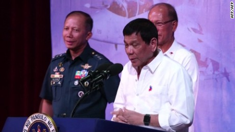 philippines duterte china summit visit rivers pkg_00012030.jpg