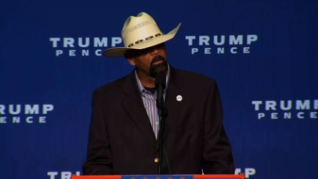 Sheriff David Clarke pitchfork torches America ctn_00000000.jpg