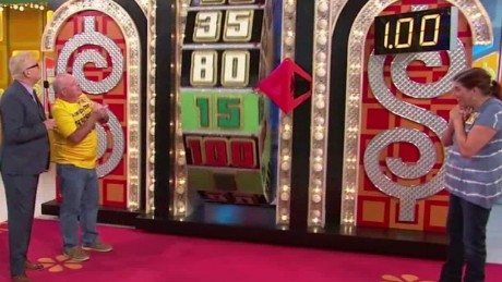 price is right three way tie daily hit newday_00005222.jpg