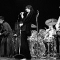 06 J. Geils Band FILE RESTRICTED