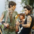07 Janes Addiction FILE