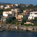 porto cristo beach villas