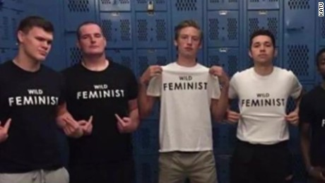 portland high school wild feminist locker room shirts pkg_00000000