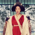 park chan-wook the handmaiden 6