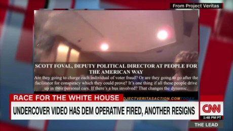 undercover video has dem operative fired another resigns griffin lead_00005023